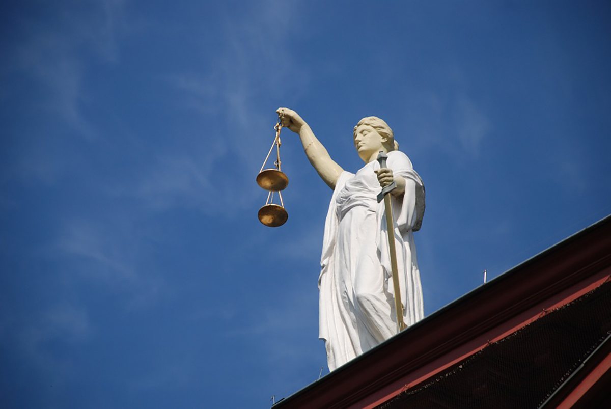 SEO for lawyers is notoriously competitive.