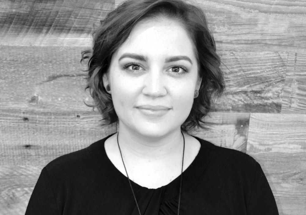Shannon Echevarria