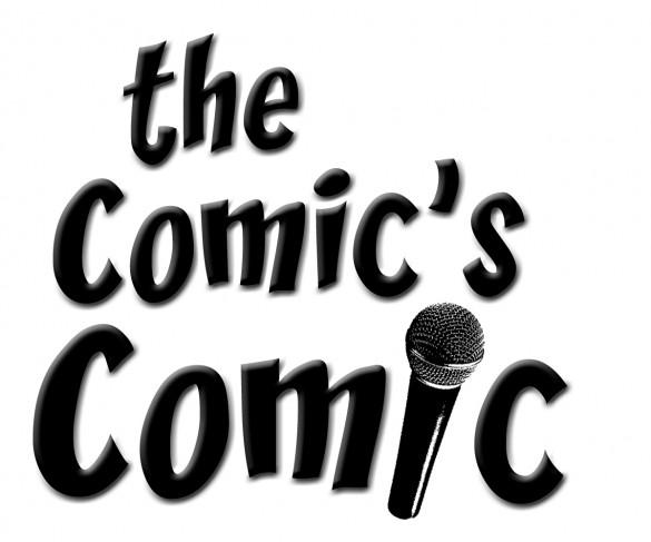 Comics-Comic-Logo-585x487.jpg