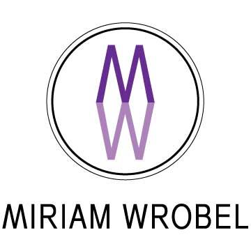Miriam Wrobel.jpg