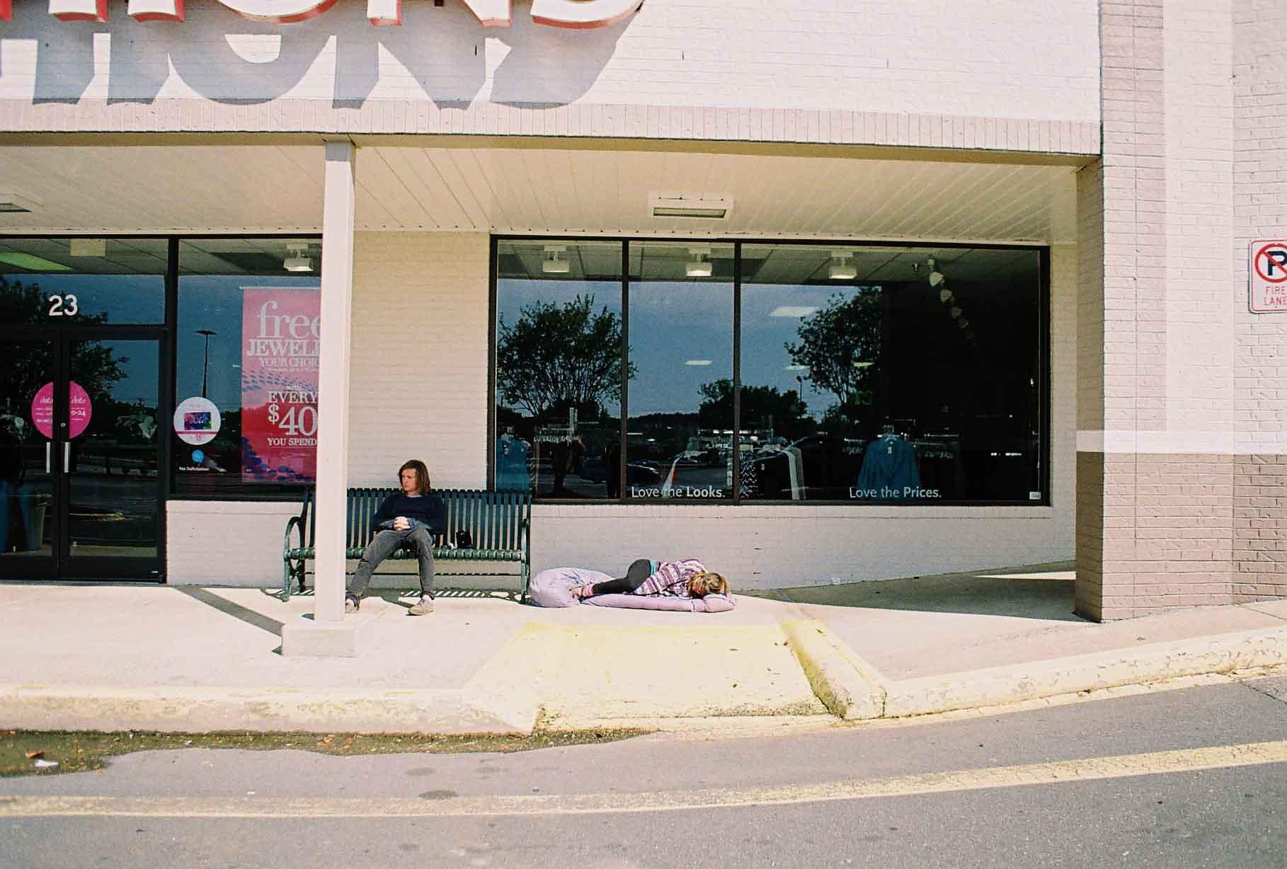 homelessfriends.jpg