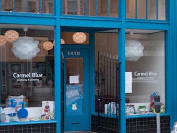 carmel-blue.jpg