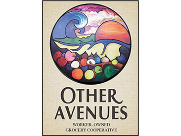 other_avenues.jpg