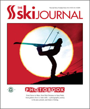 Volume 4.4, Summer 2011    CAUGHT PANTS DOWN, IN THE ARGENTINE BACKCOUNTRY:  Ever had a bad day skiing? Not like this.   The comical first person tale of a solo tour ski tour outside of Caviahue, Neuquen, gone disastrously, mortifyingly wrong.