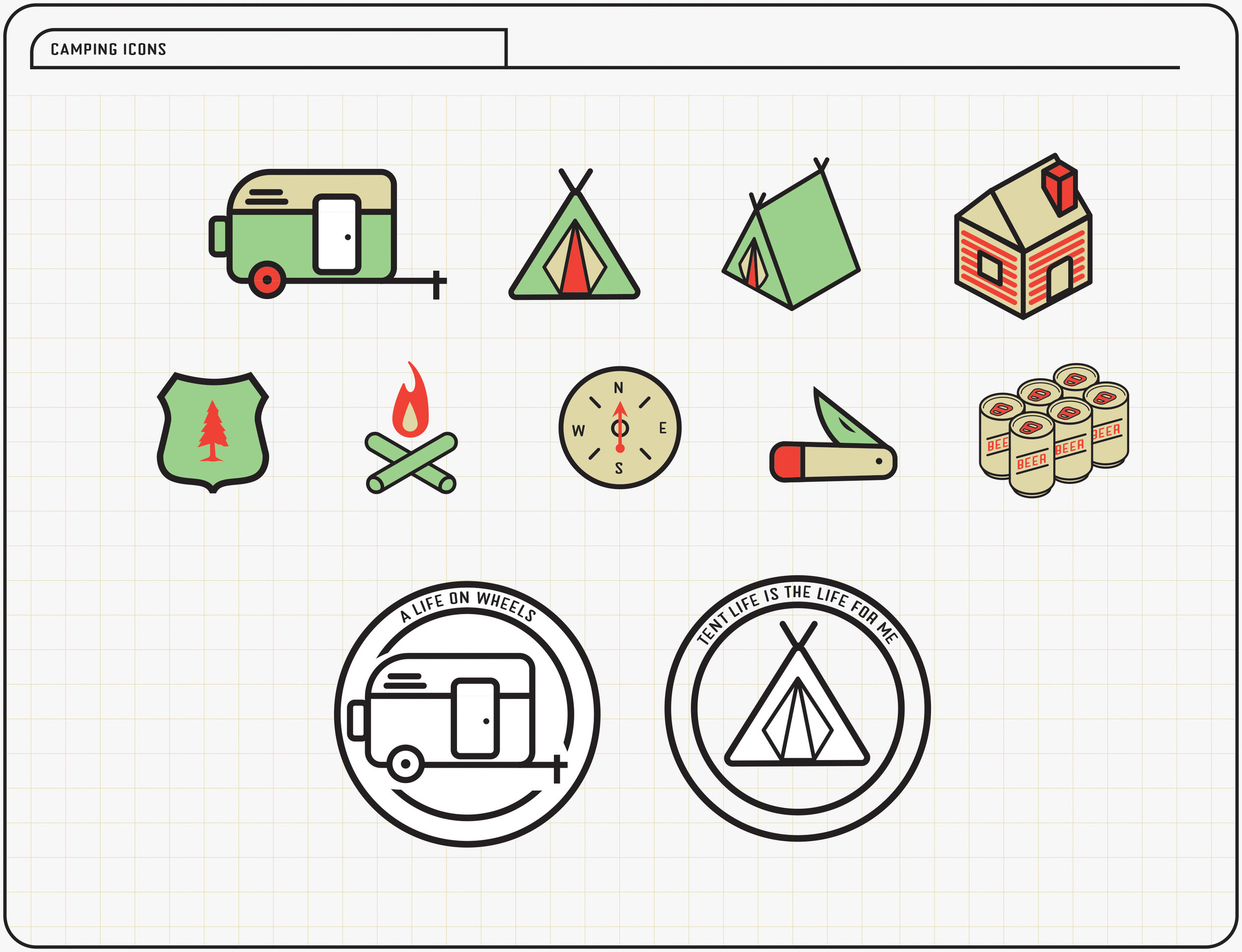 Outdoorsy_Icons.jpg