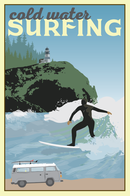 Untitled-1_0000_Surfing-poster.png