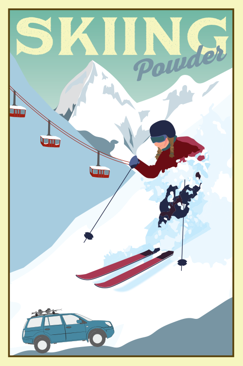 Untitled-1_0001_Skiing_poster.png