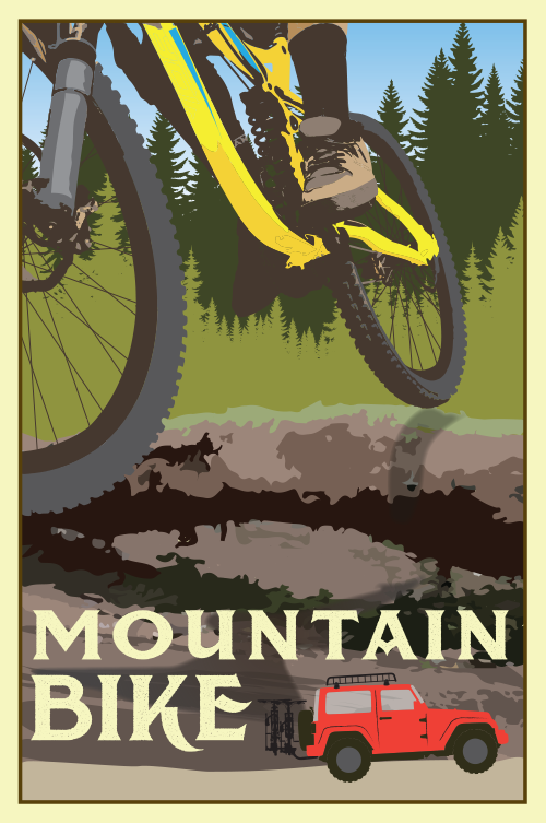 Untitled-1_0002_MtnBike-poster.png