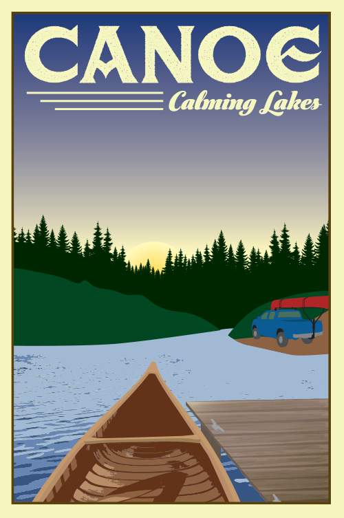 Untitled-1_0004_Canoe_Poster.png