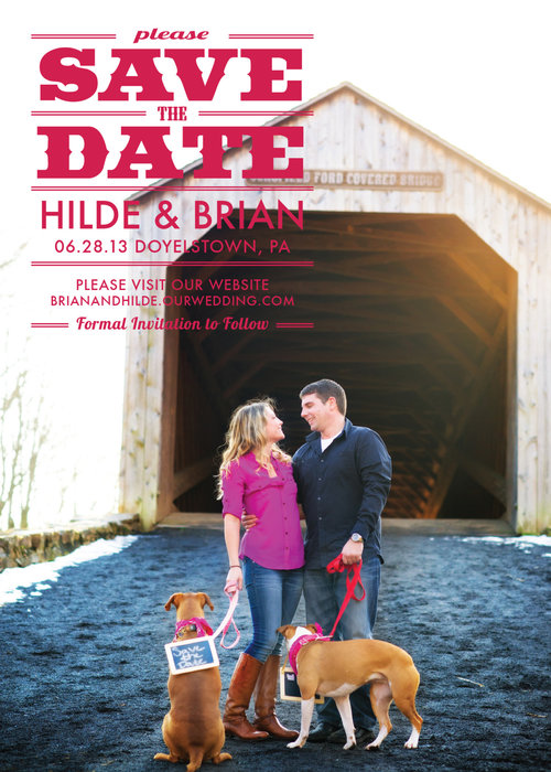 hilde_savethedate_dogs3.jpg