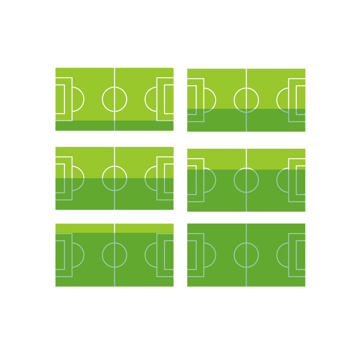 soccertime.jpg