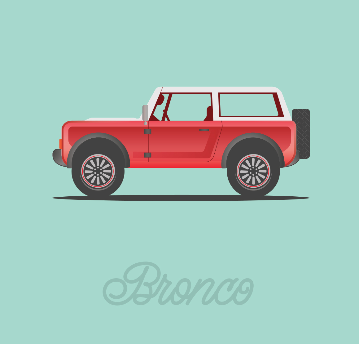 GDGD_BroncoIllustration.jpg