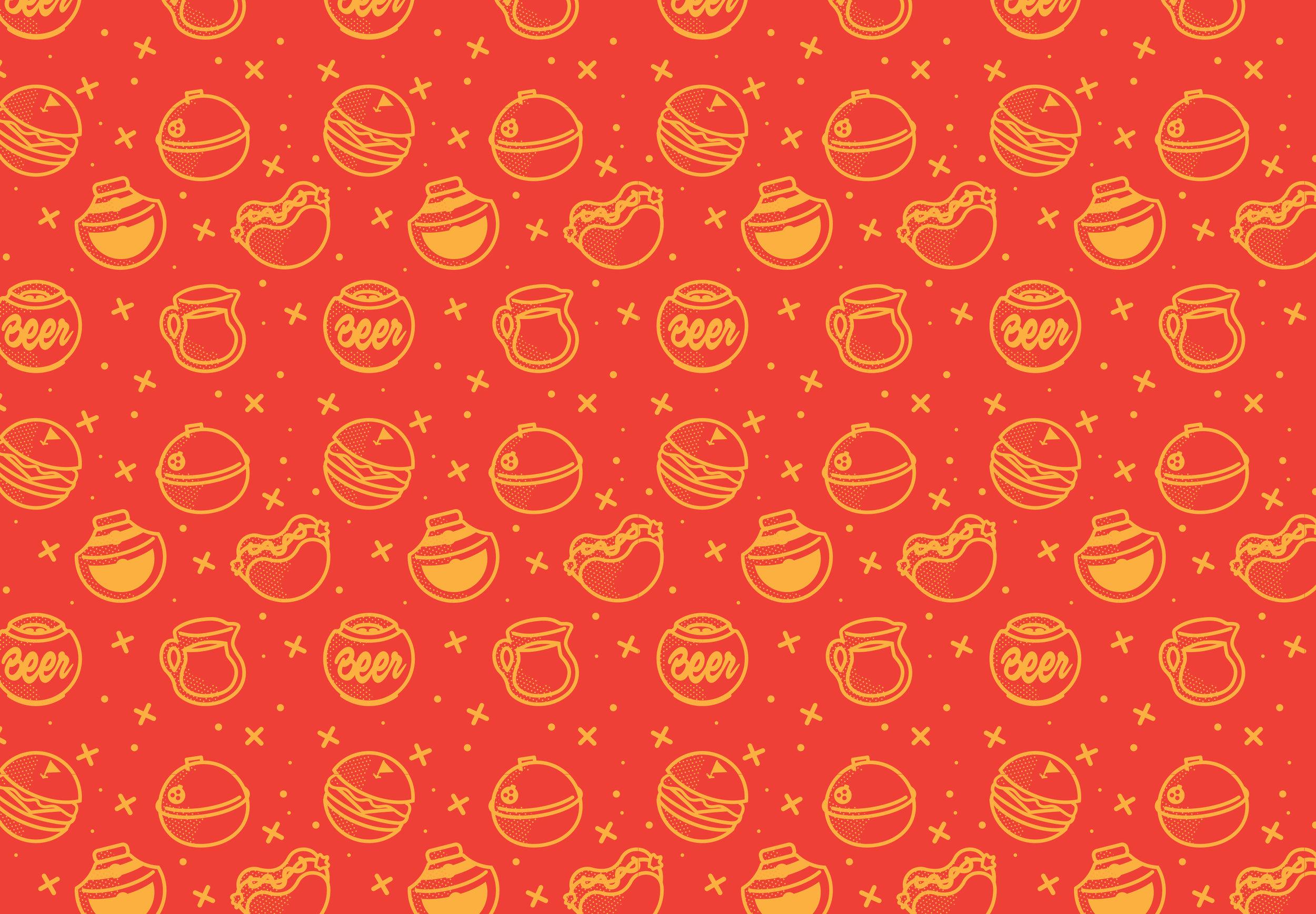 BBQ-pattern.jpg