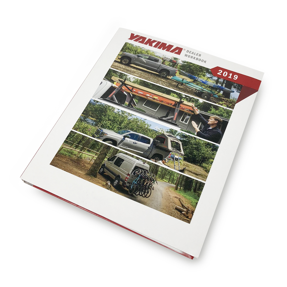 DealerWorkBook-Cover.jpg
