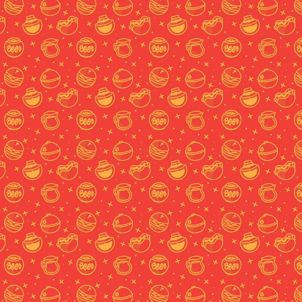 1200x200-BBQ-Pattern-Red.jpg