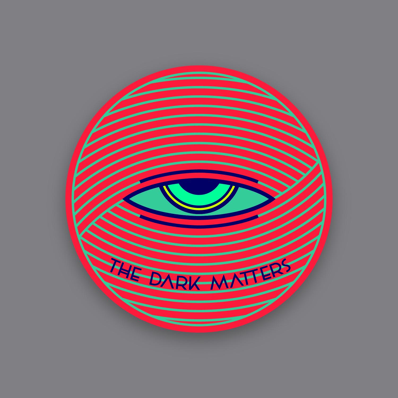 TDM Stickers-08.jpg