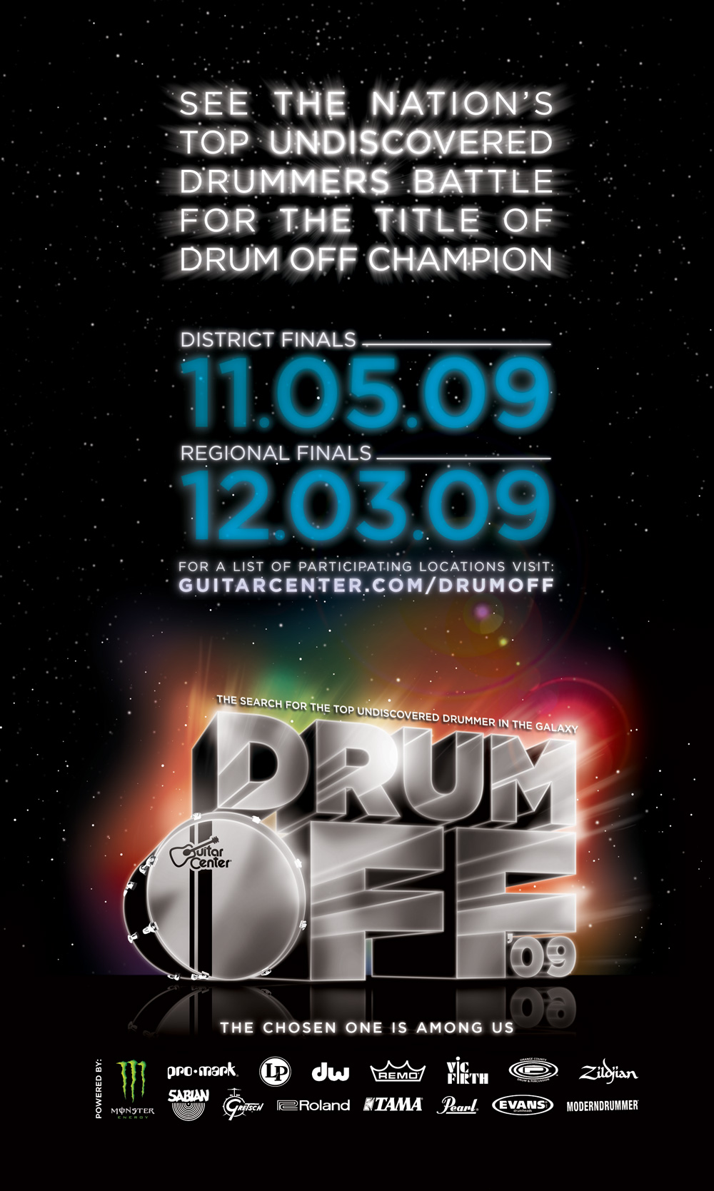 Drum-Off-2009-Poster.jpg