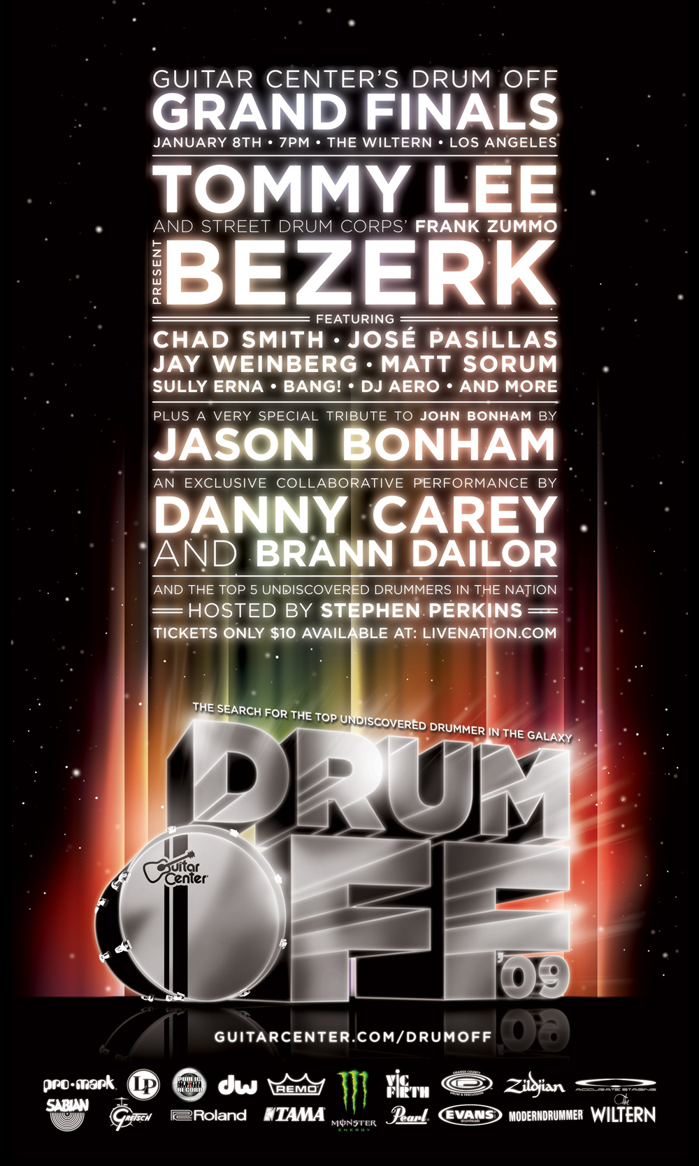 Drum-Off-2009-Finals-Poster.jpg