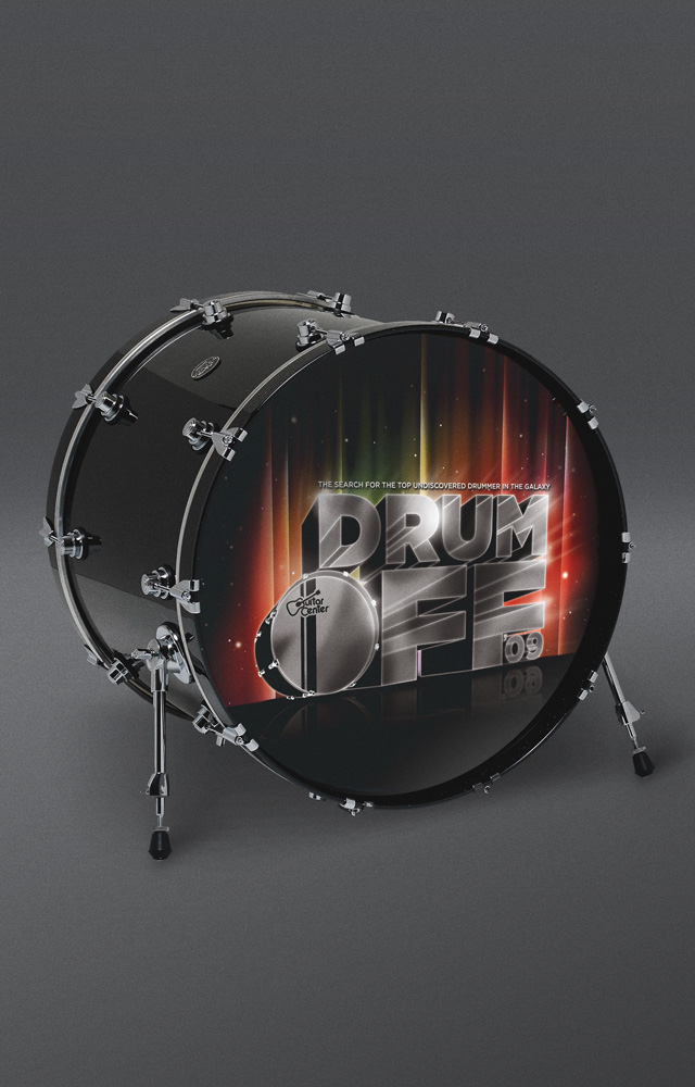 Drum-Off-2009-Drumhead.jpg