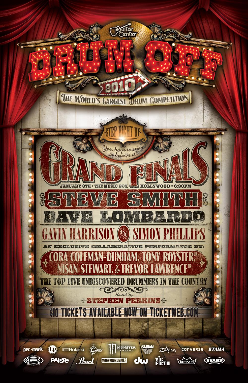 Drum-Off-2010-Grand-Finals.jpg