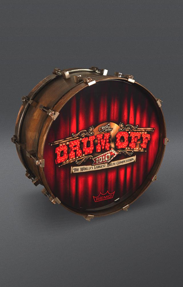 Drum-Off-Drum-Head.jpg
