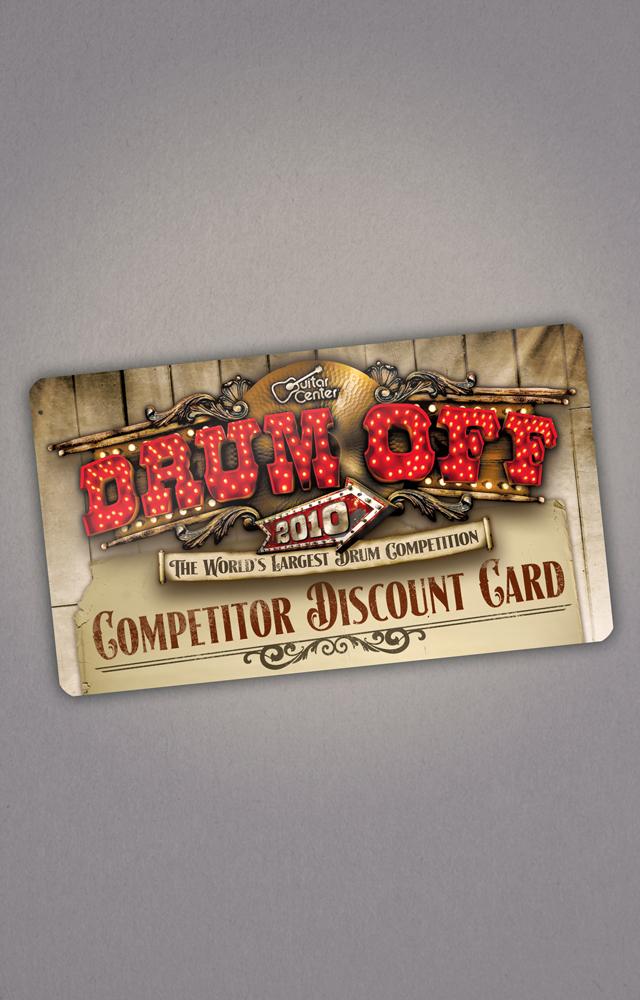 Drum-Off-2010-Discount-Card.jpg