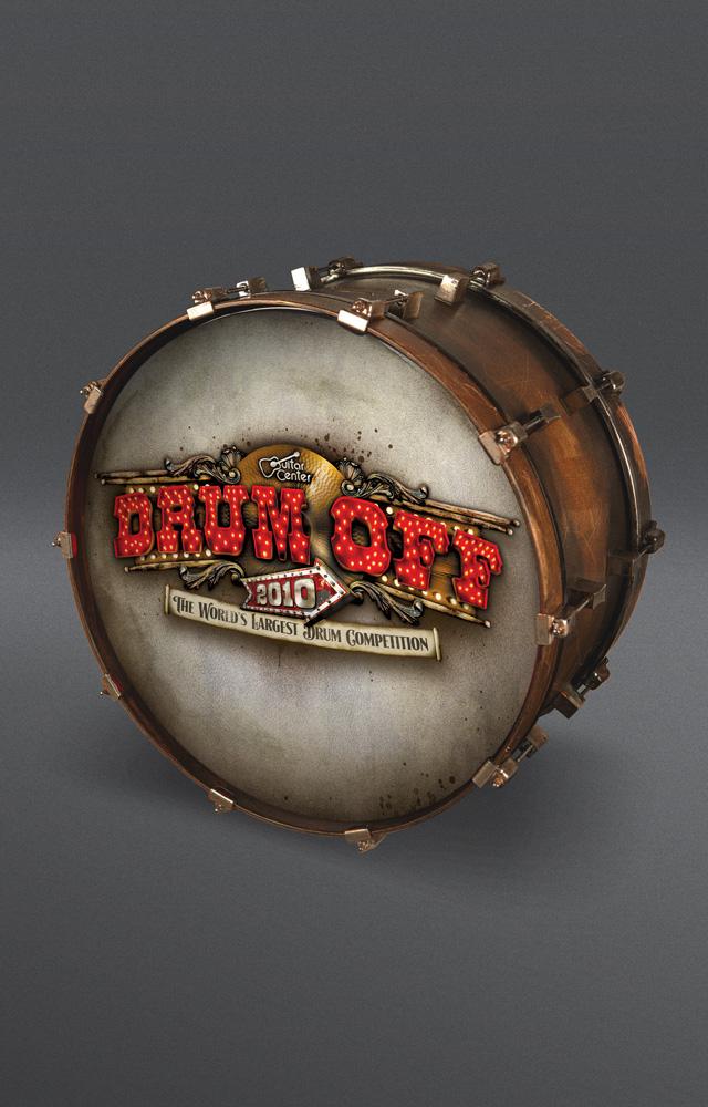 Drum-Off-Drum-Head-2.jpg