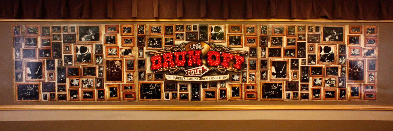 Drum-Off-2010-Poster.jpg
