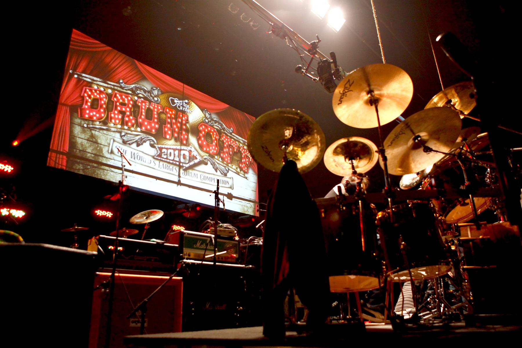 Drum-Off-2010-Live.jpg