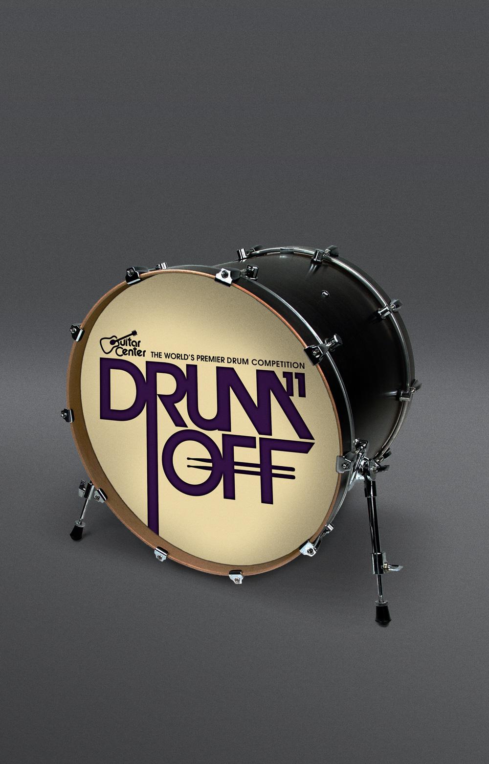 Drum-Off-Drum-Head-Cream.jpg