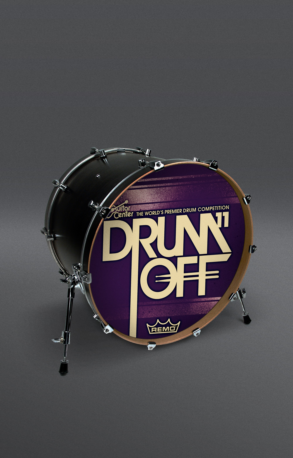 Drum-Off-Drum-Head-Purple.jpg