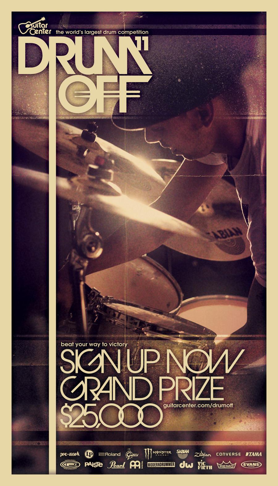 Drum-Off-2011-2.jpg