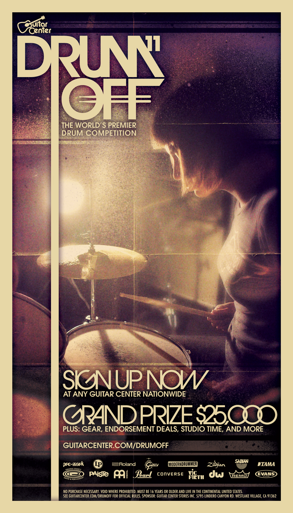 Drum-Off-2011---Sign-Up-Now.jpg