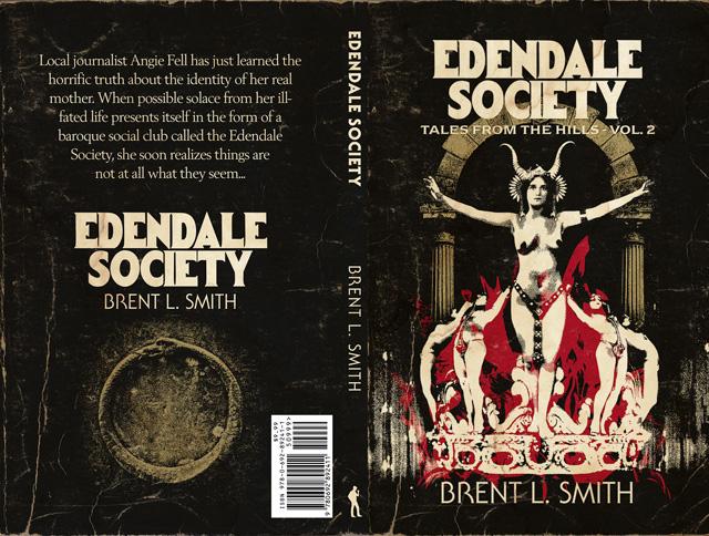 Edendale-Society-Print-Cover-(640).jpg