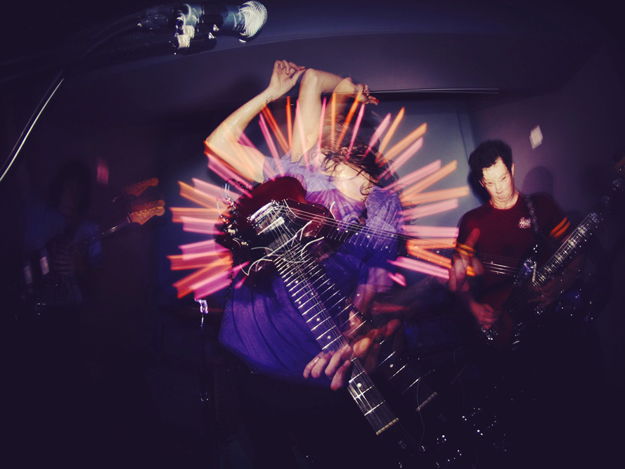 Shiva-Dylan.jpg