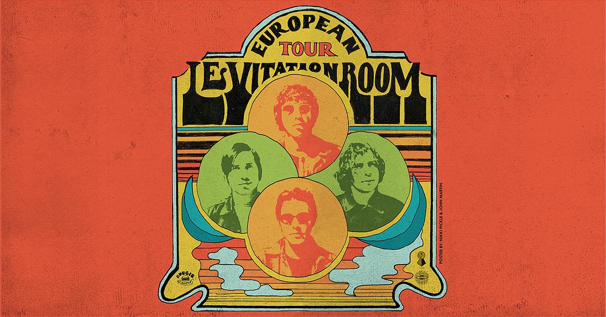 Levitation-Room-Facebook-Header.jpg