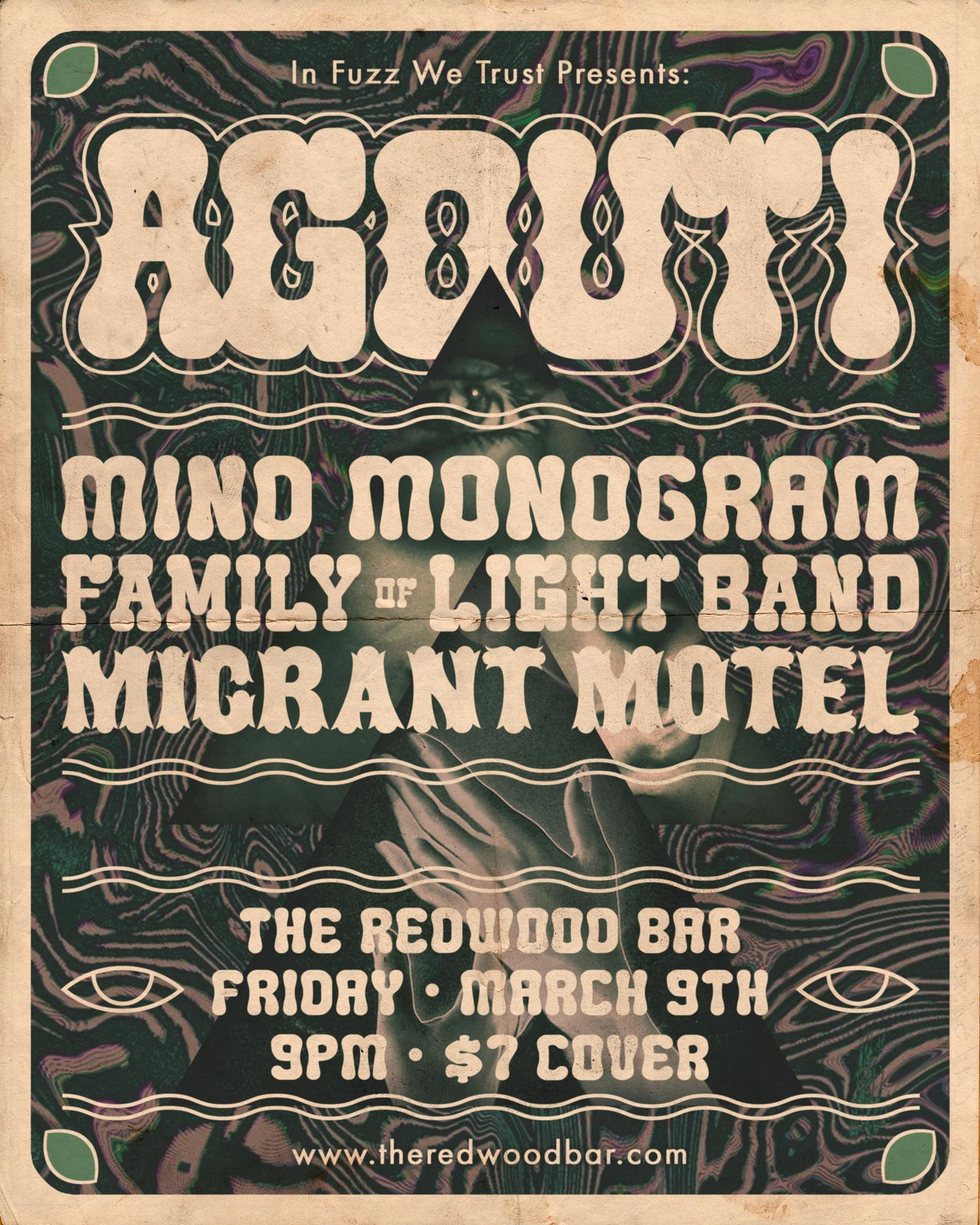 Agouti-Flyer.jpg