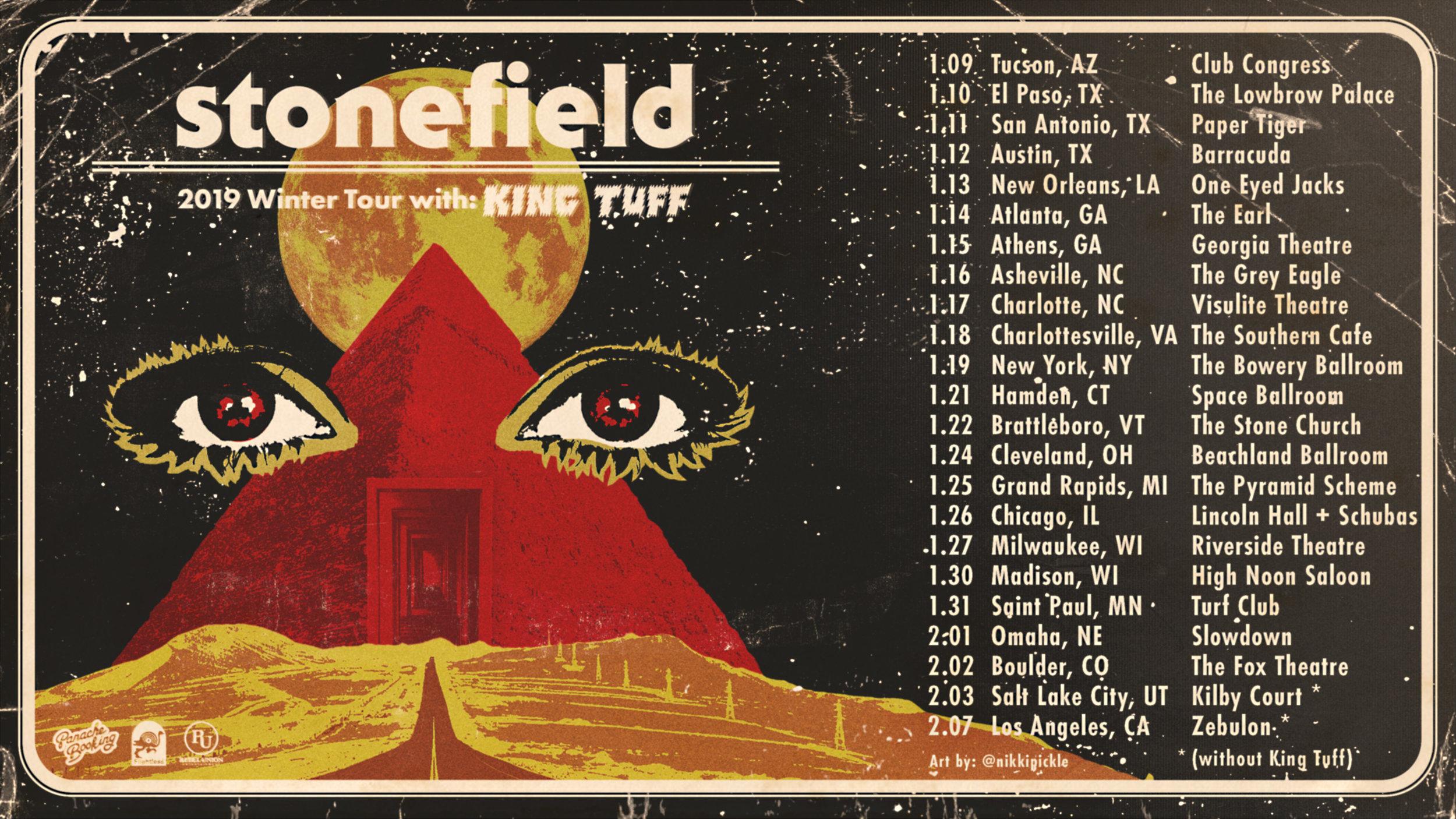 stonefield-king-tuff-facebook.jpg