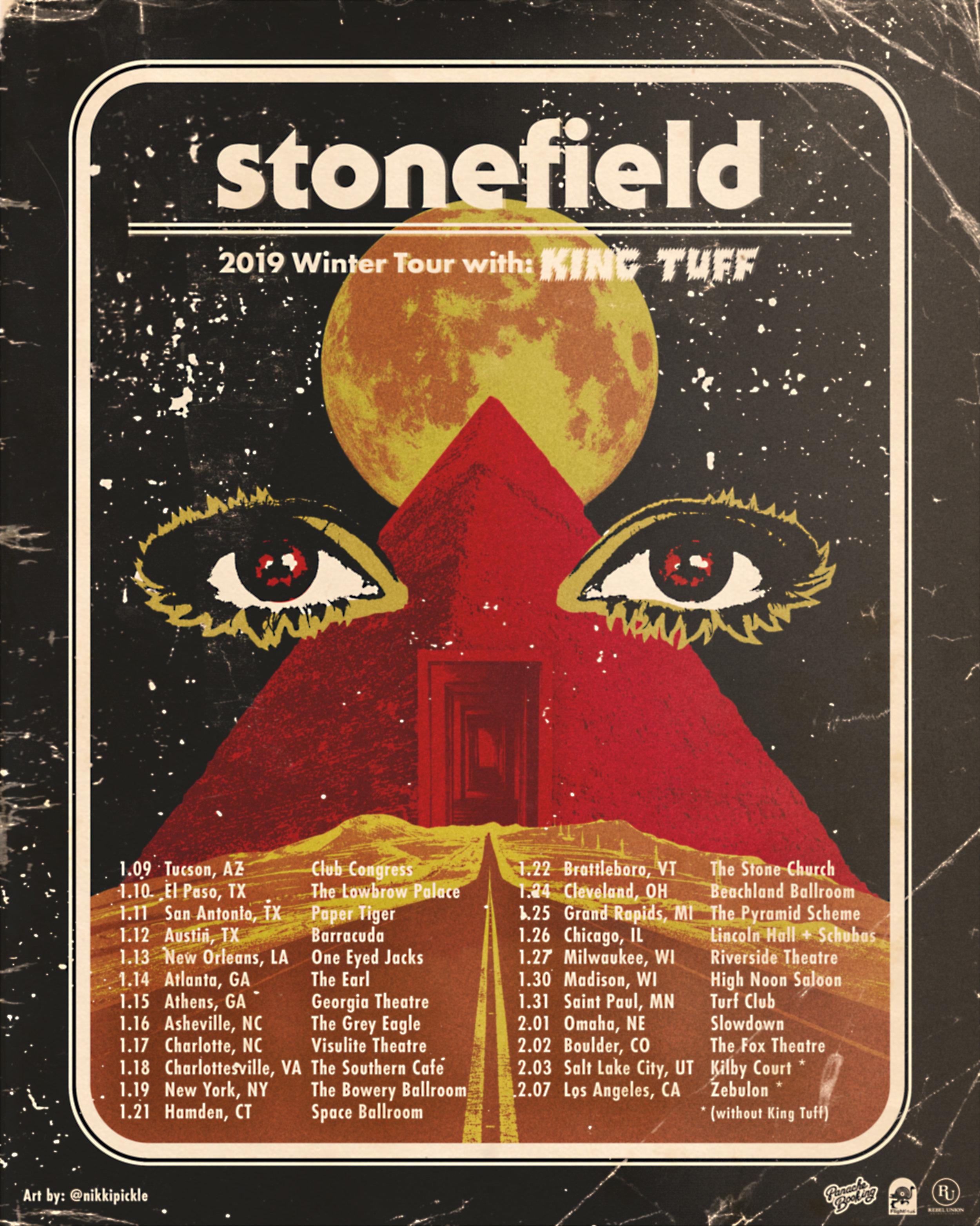 stonefield-king-tuff-instagram.jpg