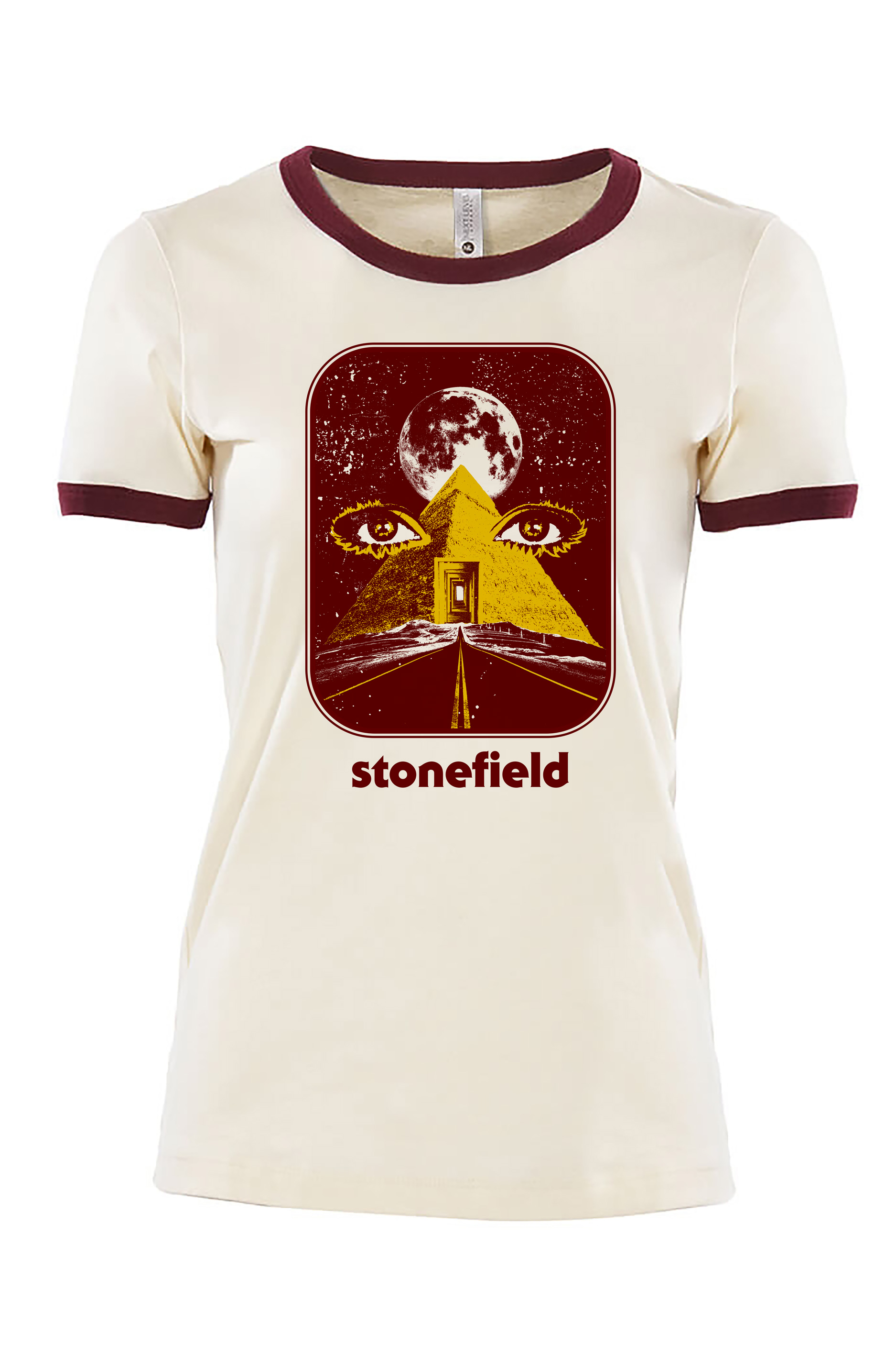 Stonefield-Tee-Next-Level-Natural-Maroon-Ringer.jpg