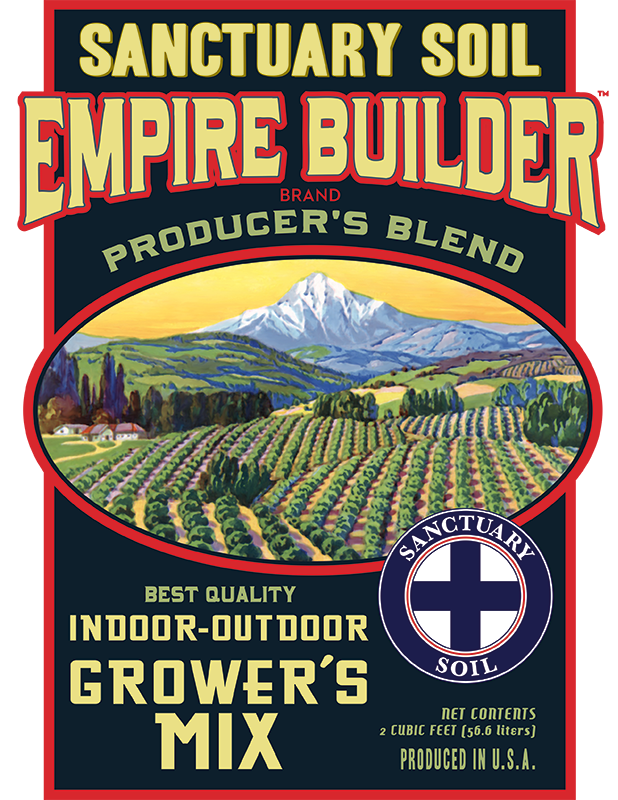 empire-builder-front-7-15.png