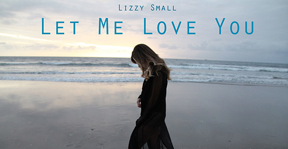Lizzy Small Let Me Love You Album Cover Small.jpg