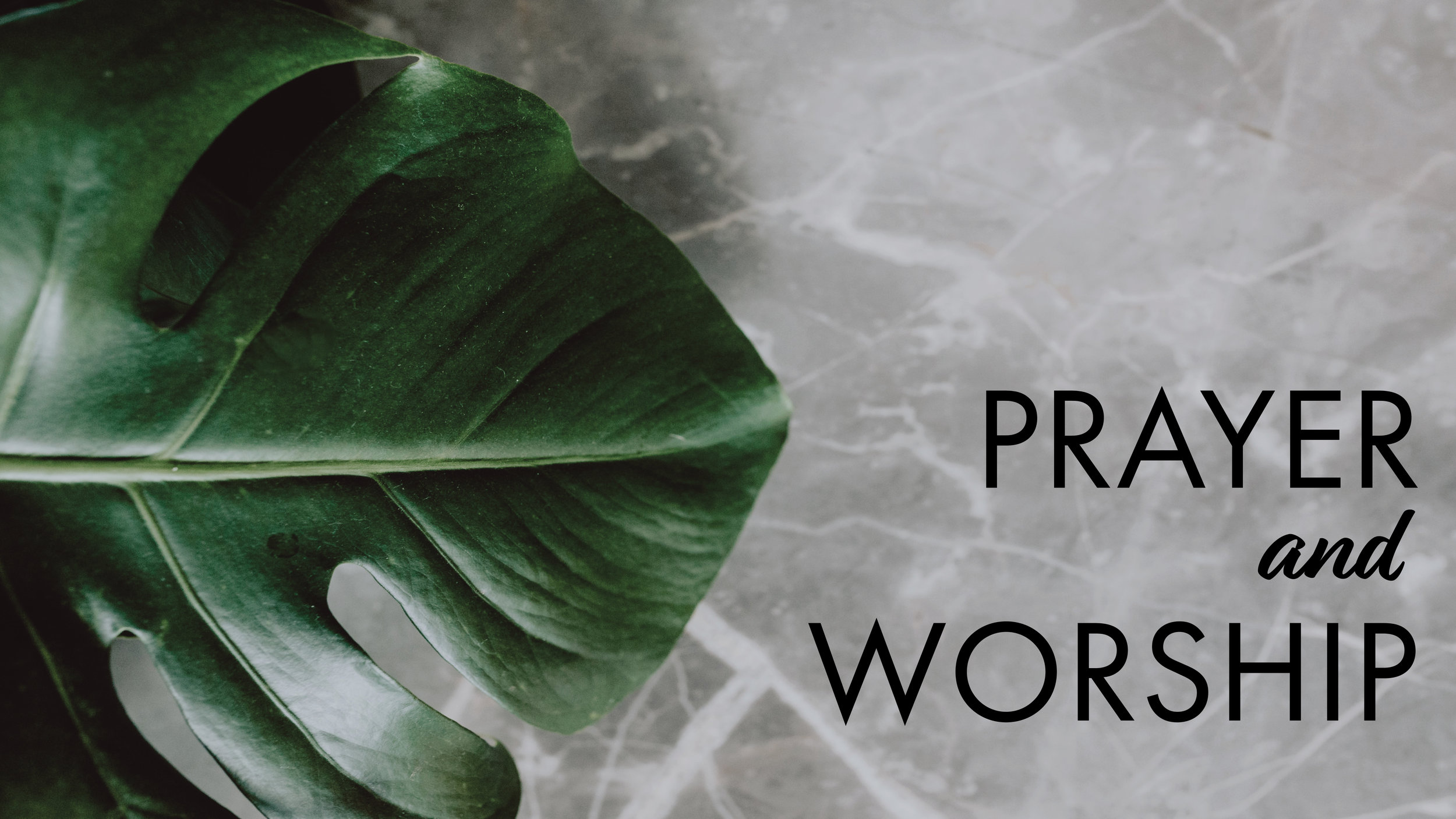 prayer and worship.jpg