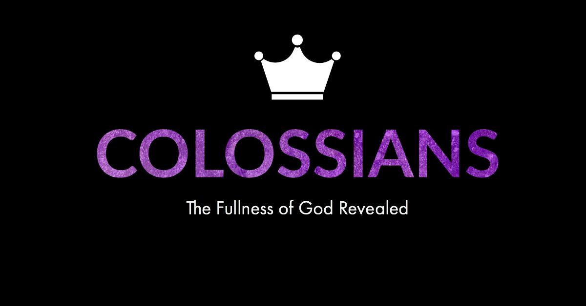 Colossians Copy-5.jpg