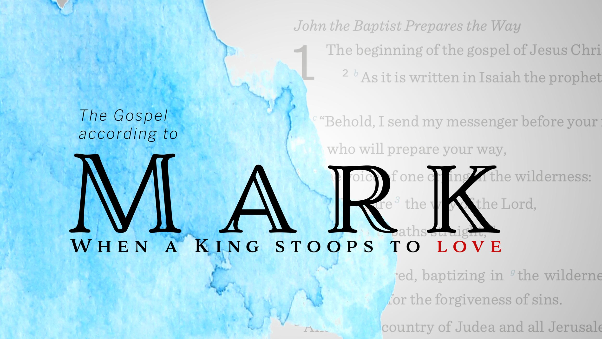 markoption1.png