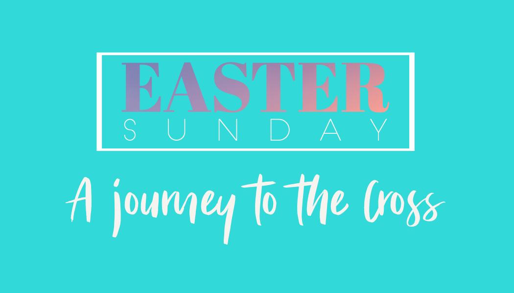 Easter 2019 Copy 2.jpg