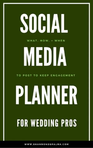 social media planner cover.png