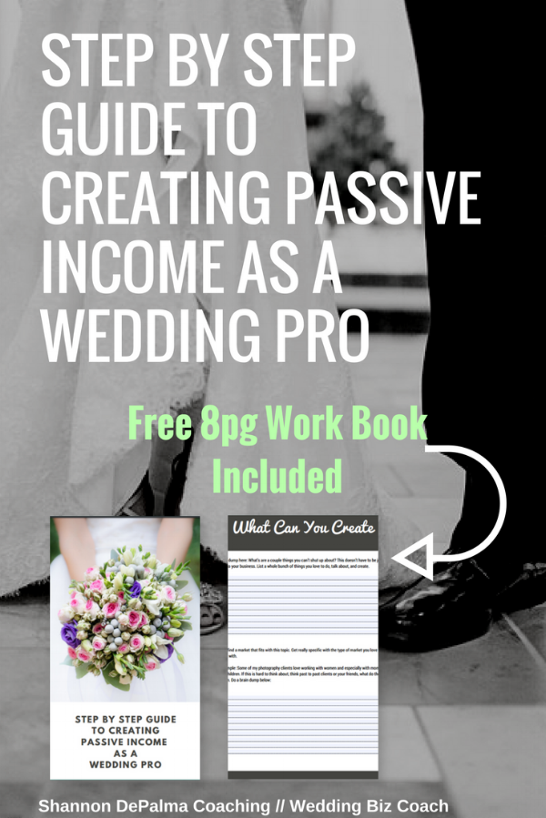 passive income pinterest.png