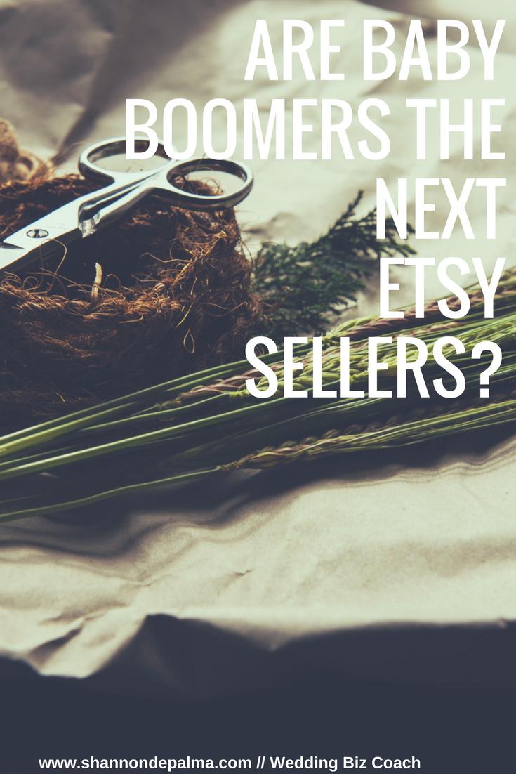 grandma the etsy seller.png