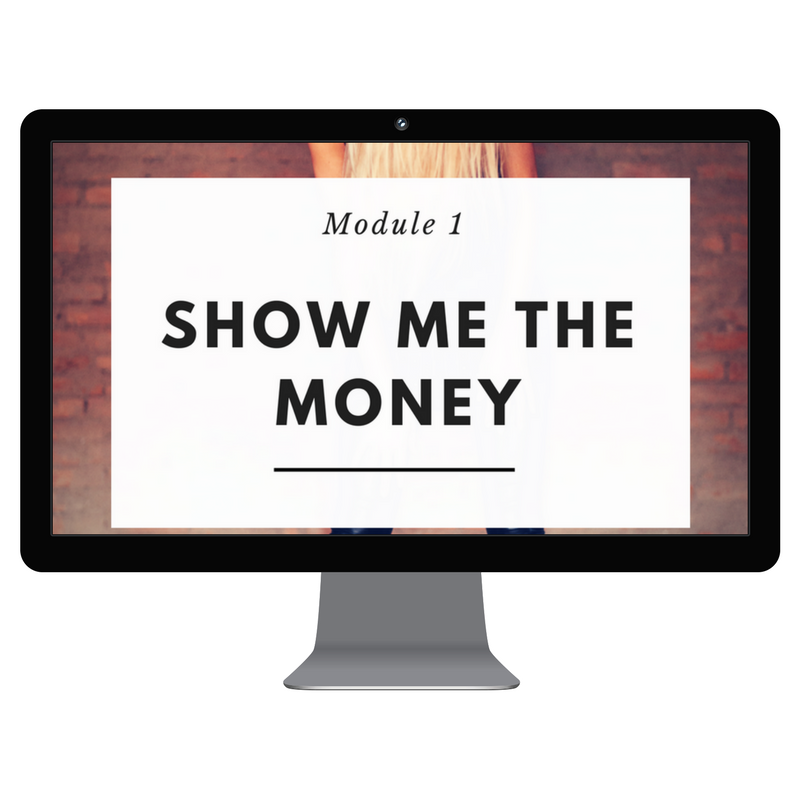 6 week money and marketing boot camp module 1 comp.png